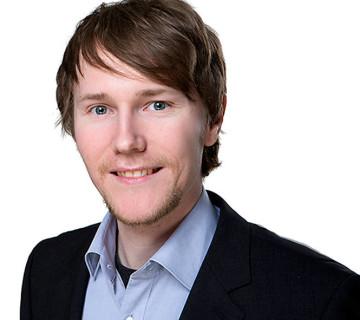 Daniel Großstück